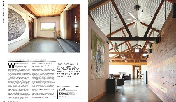 Grand Designs Magazine Page 1_Page_2