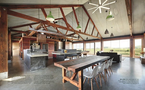 Grand Designs Magazine Page 1_Page_3