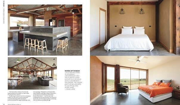 Grand Designs Magazine Page 1_Page_4