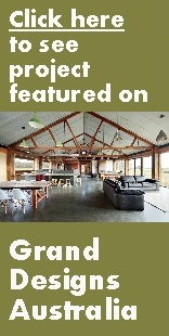 Sidebar - grand designs 2